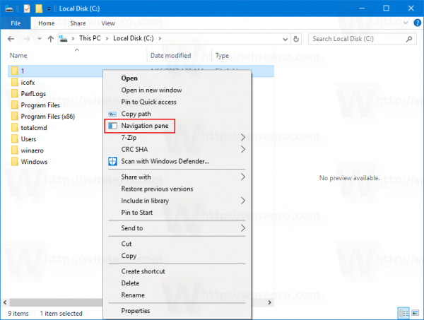 how to add onenote clipper to context menu