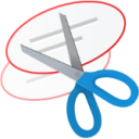 New Snipping Tool Icon