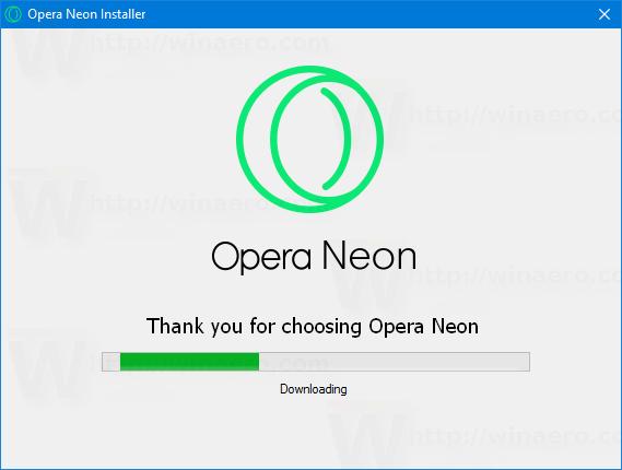 Opera mini browser free download for windows 8.
