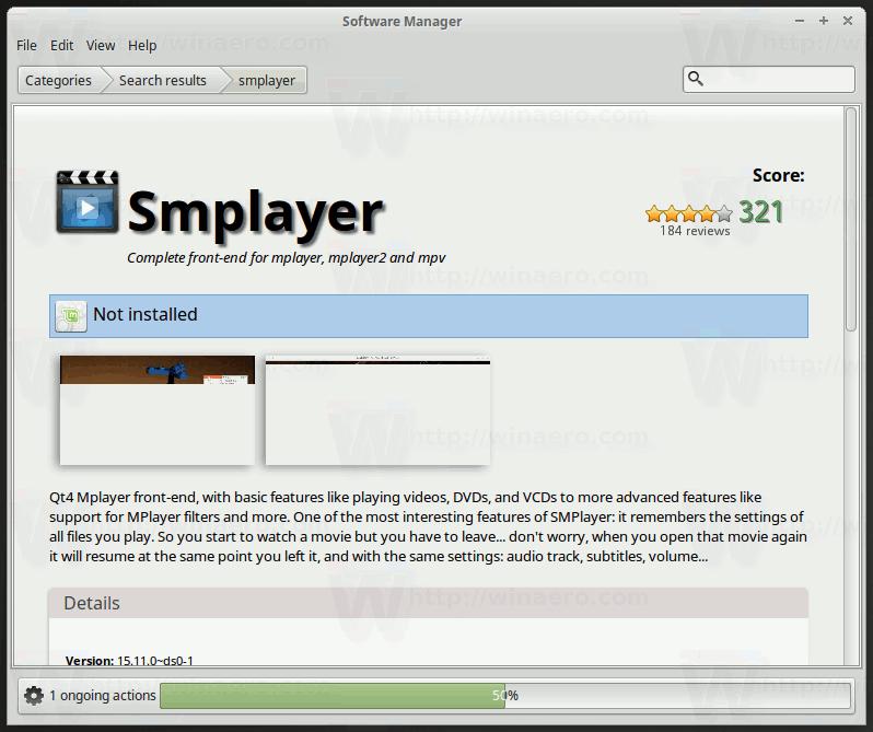 Smplayer 2
