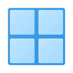 Add Select Context Menu in Windows 10