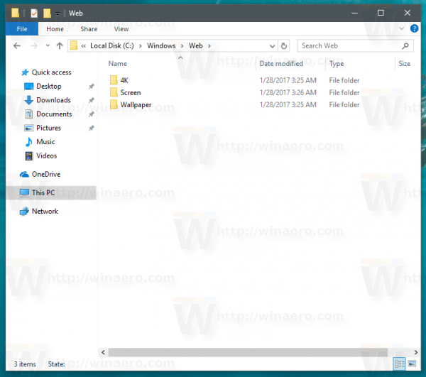 how to find the stored passwords in internet explorer