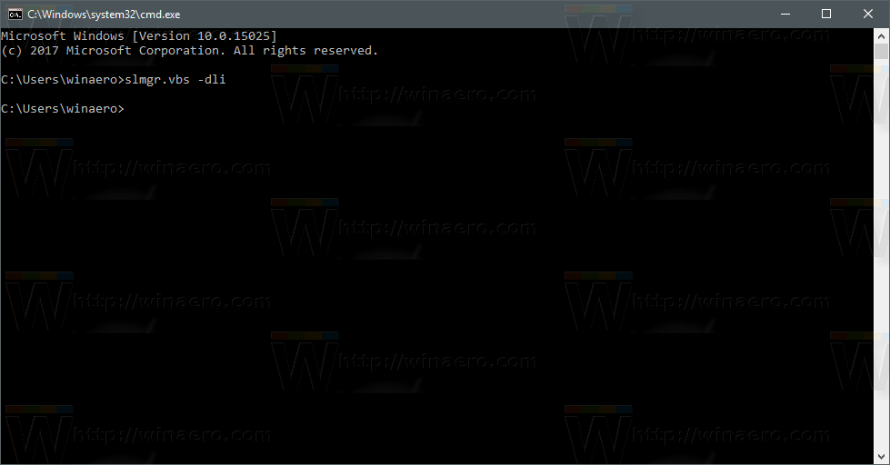 microsoft windows 10 volume license