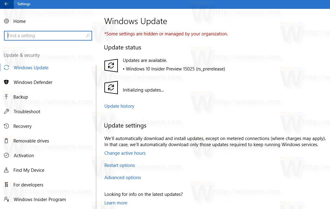 how to stop microsoft edge from opening windows 10 1083