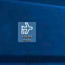 Windows 10 Airplane Mode Shortcut Logo