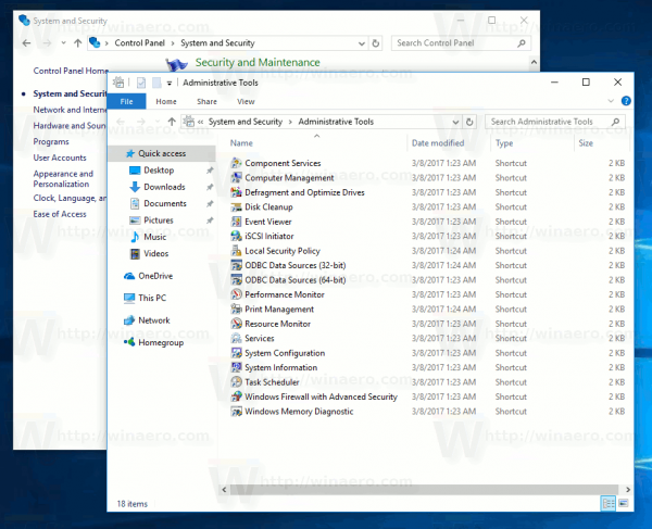 How to Backup and Restore Scheduled Tasks in Windows 10