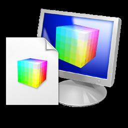 Create A Display Calibration Shortcut In Windows 10