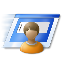ExecTI – Run Programs as TrustedInstaller