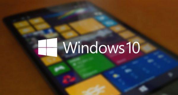 Gradient Windows 10 Phones 02