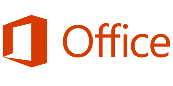 Office 12 789[1]