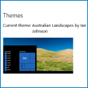 Download Australian Landscapes theme for Windows 10, 8 and 7