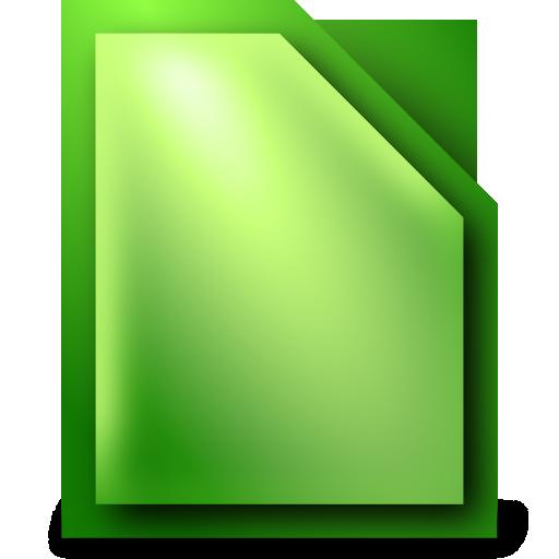 LibreOffice 6.4 Now Includes QR Code Generator, App Improvements