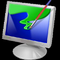 Open Classic Desktop Background in Windows 10 Creators Update