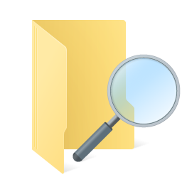 Change Search Index Location in Windows 10