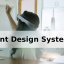 Meet the Microsoft Fluent Design System