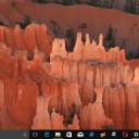 Download Southwest Sandstone theme for Windows 10, 8 and 7
