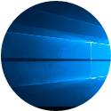 How To Pin Contacts To Taskbar In Windows 10
