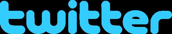 Twitter Logo Banner