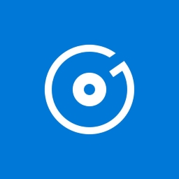 Groove Music updated with Fluent Design