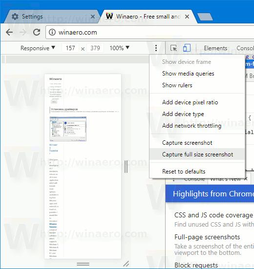 installation de google toolbar pour firefox