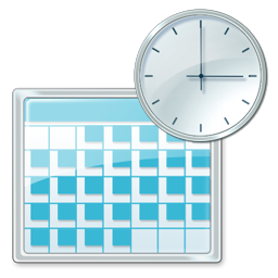 How to Set Time Zone in Windows 10