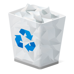 Change Days After Which To Empty Windows 10 Recycle Bin
