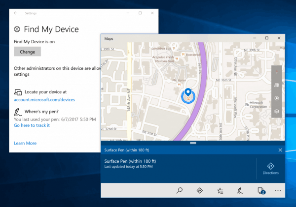 how to find out windows 10 build number