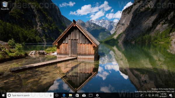 Download German Landscapes Theme For Windows 10 8 And 7