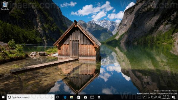 German Landscapes Themepack 5