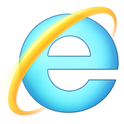How to Hide the Search Box in Internet Explorer 11