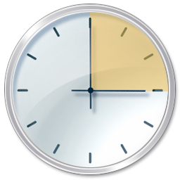 Allow or Prevent Users to Change Time Zone in Windows 10