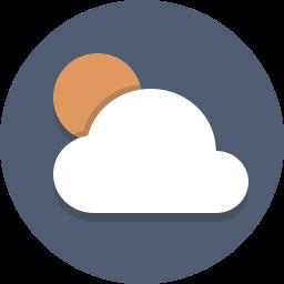 Microsoft announced Windows 365 – a Cloud PC streaming service
