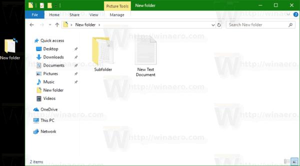 Compressed Folder Without Subfolders Windows 10 2