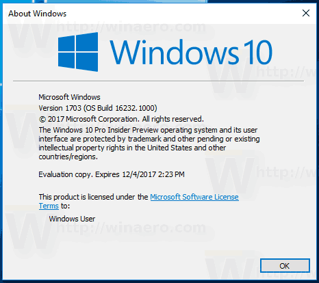 windows 10 application not opening