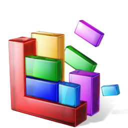 How to Defrag a Drive in Windows 10