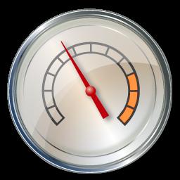 Create System Diagnostics Report Shortcut in Windows 10