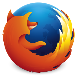 Disable Notification Requests for All Sites in Firefox