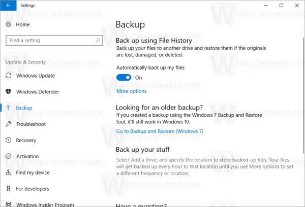 how to change drivers on windows 10