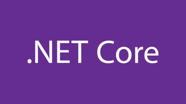 Netcore2 Banner