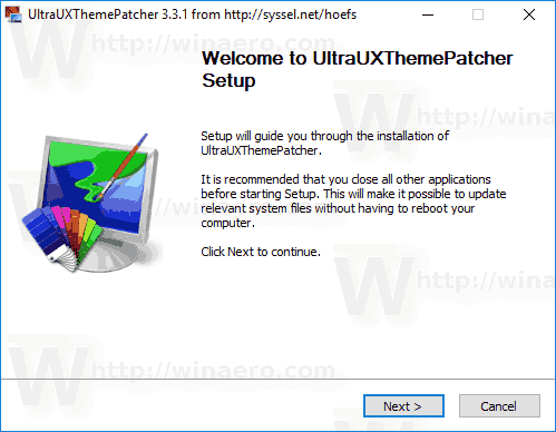 Ultrauxthemepatcher1