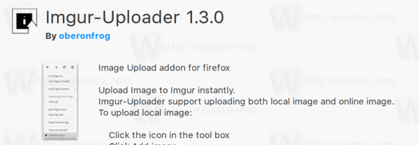 Must-Have Add-ons for Firefox 57