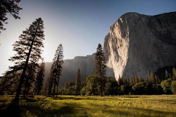 Akool El Cap