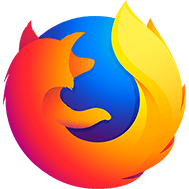 Firefox 57 is Out, Here's Everything You Need to Know