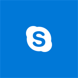 Microsoft is about to discontinue old versions of Skype for Windows 10