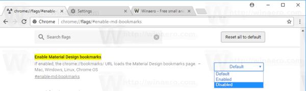 Google Docs Offline Chrome Extension Is Missing Or Disabled