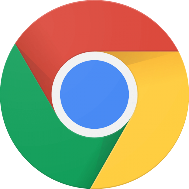 Permanently Mute Site in Google Chrome