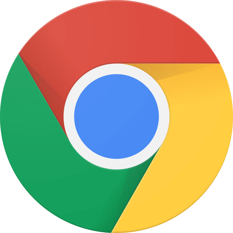 Customize New Tab Page in Google Chrome