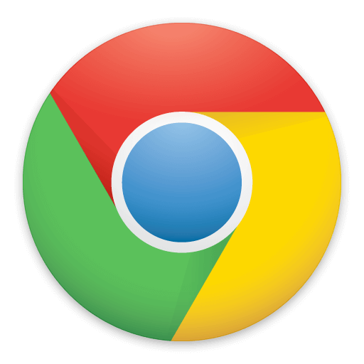 Enable or Disable Extension Toolbar Menu in Google Chrome