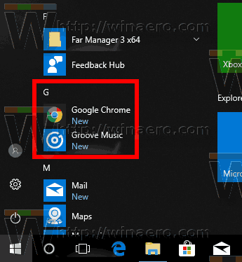 windows 10 the get help app is removed
