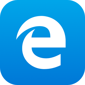 Microsoft Edge for iOS and Android is Out of Beta